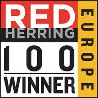 Rh_eurowinner_logo